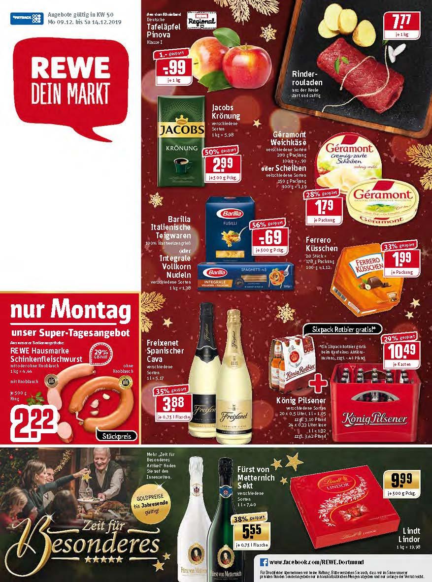 rewe_dein_markt_kw_50-1_Seite_01