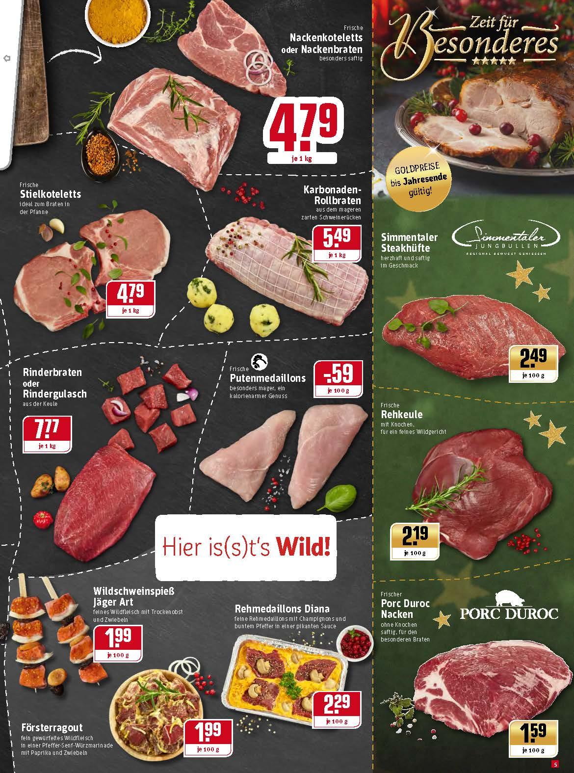 rewe_dein_markt_kw_50-1_Seite_05