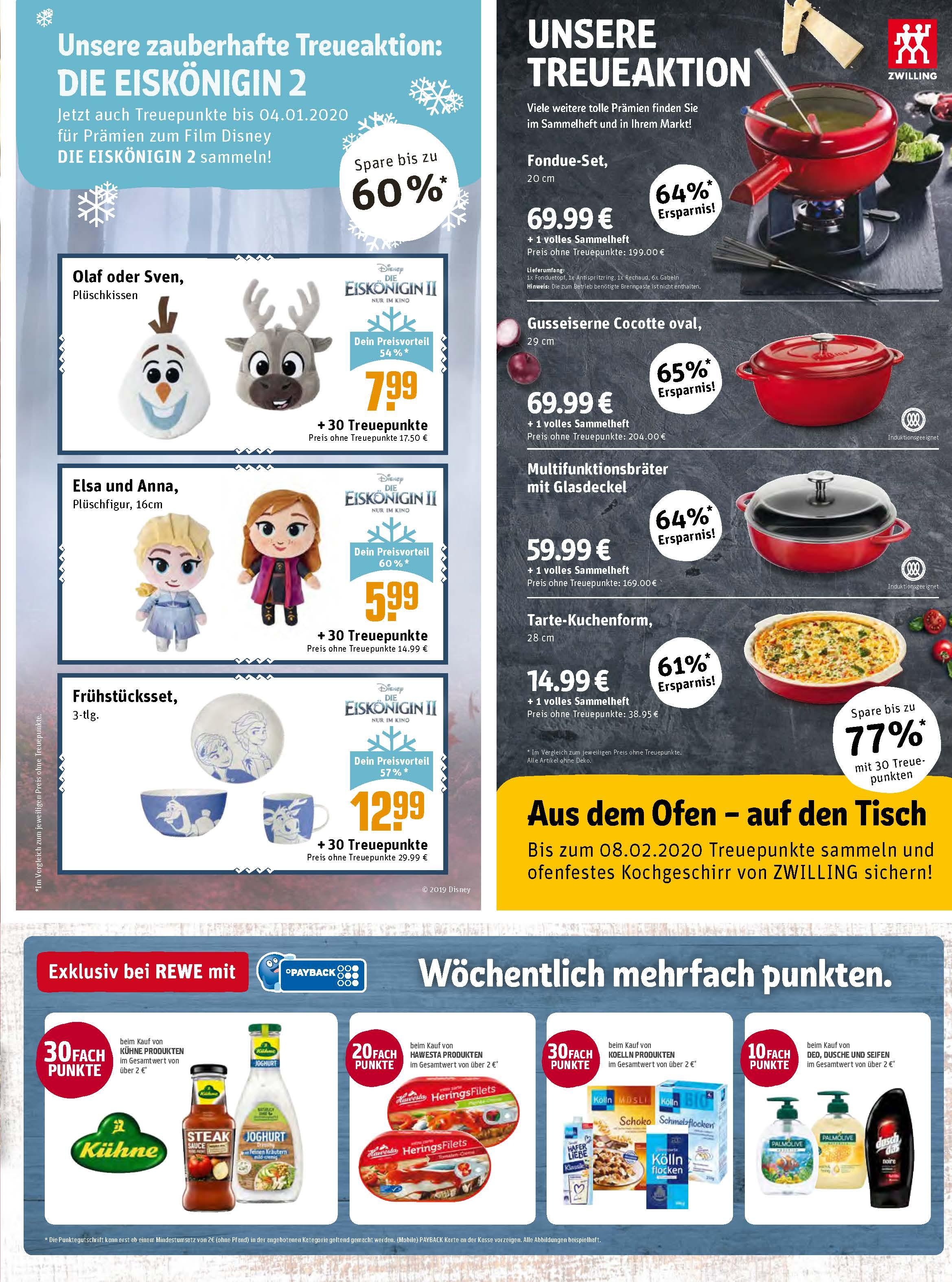 rewe_dein_markt_kw_50-1_Seite_11