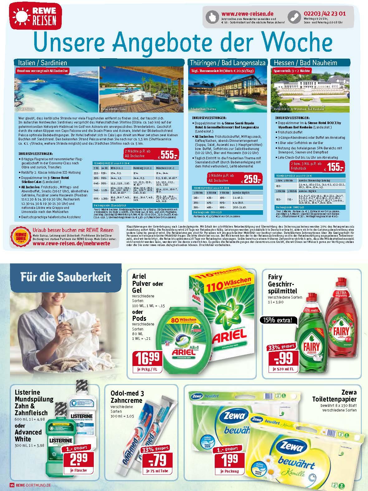 rewe_dein_markt_kw_50-1_Seite_16