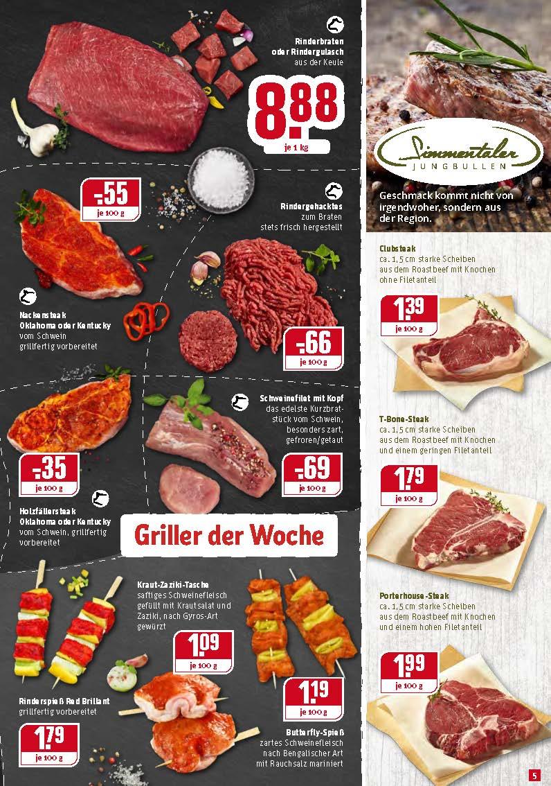 hz_markt_kw27_Seite_05