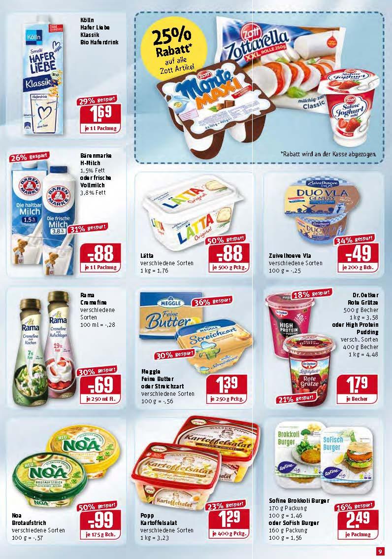 hz_markt_kw27_Seite_09