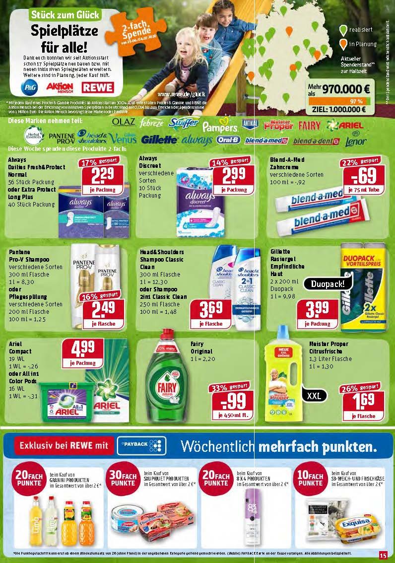 hz_markt_kw27_Seite_15