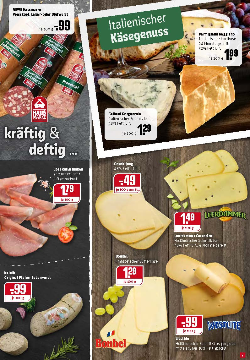 hz_markt_kw03_Seite_07