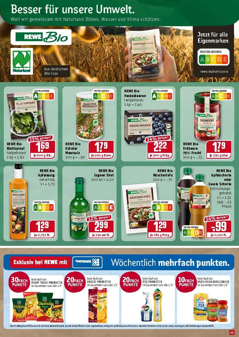 hz_markt_kw03_Seite_11