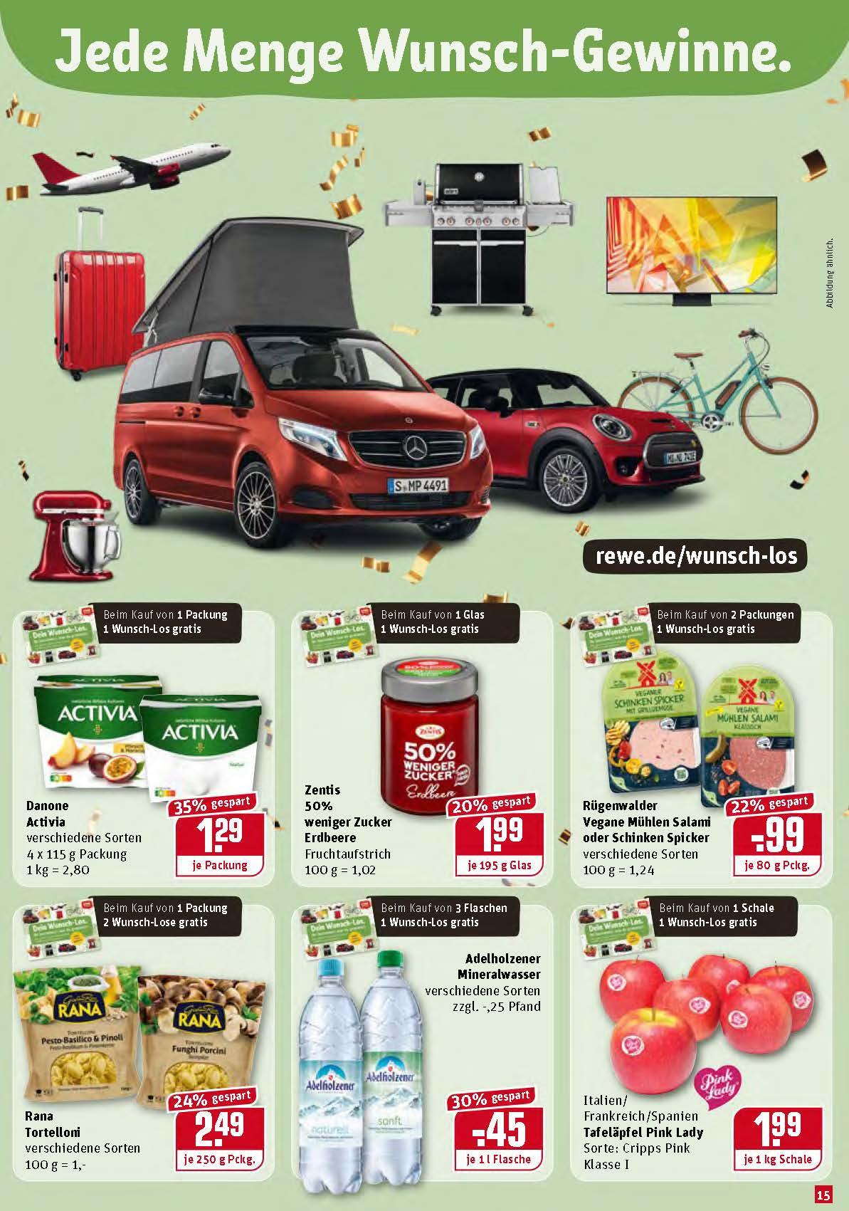 hz_markt_kw03_Seite_15