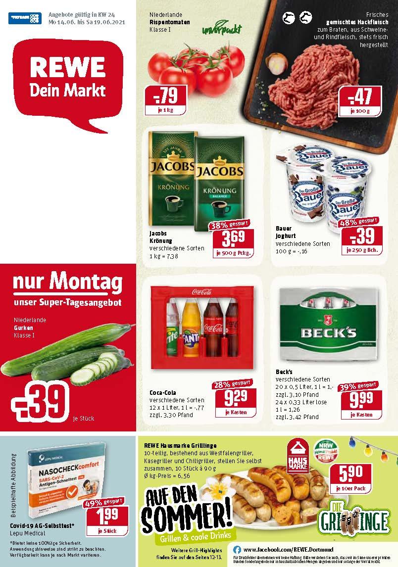 hz_markt_kw24_Seite_01