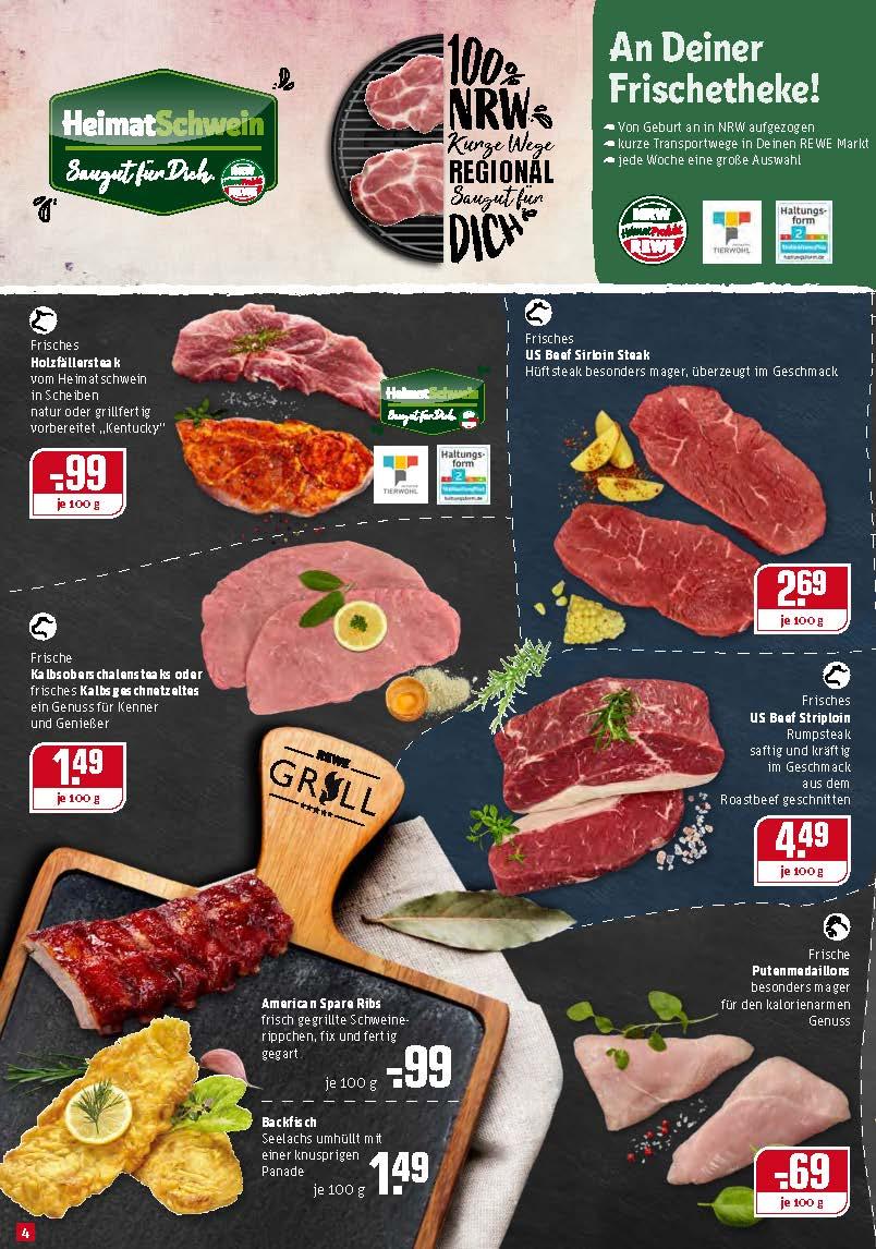 hz_markt_kw24_Seite_04