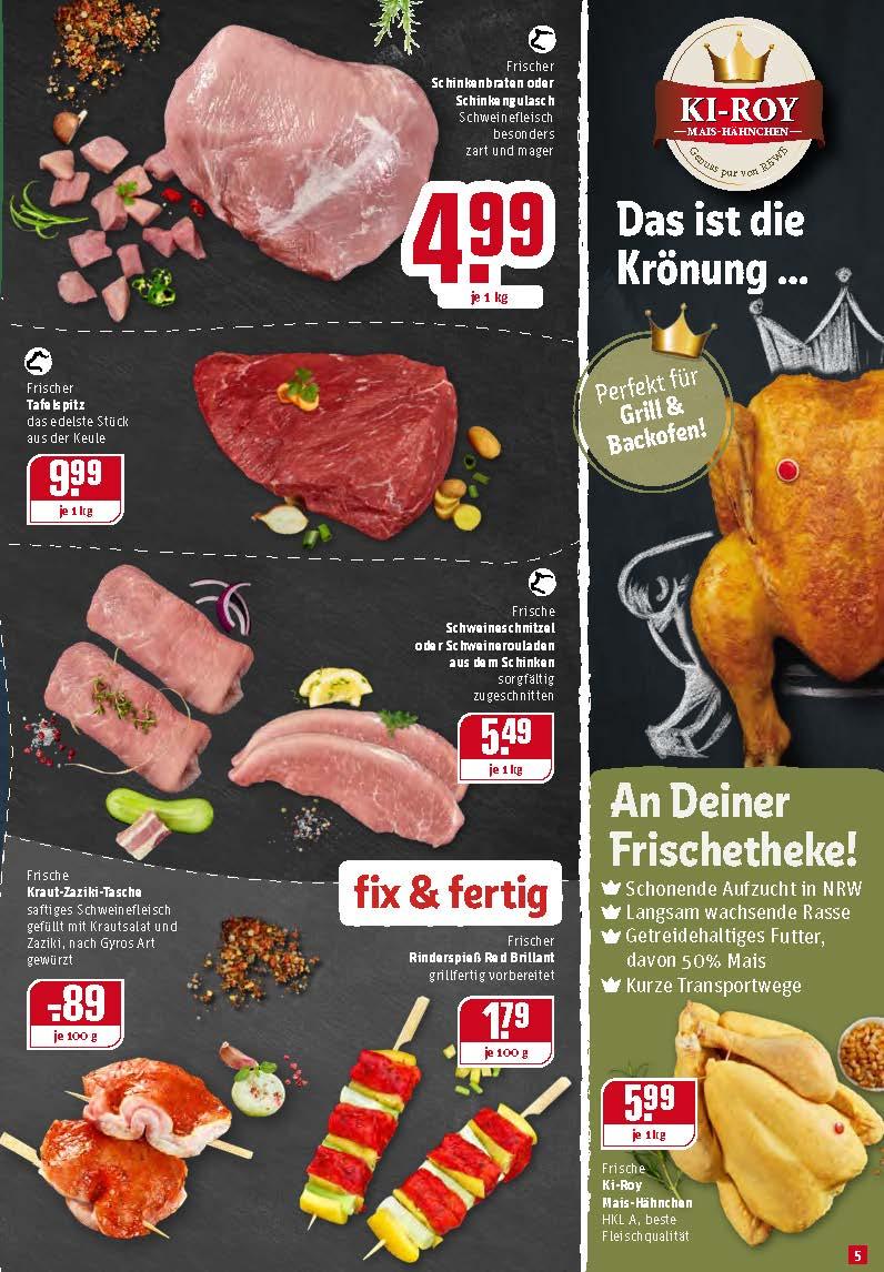 hz_markt_kw24_Seite_05