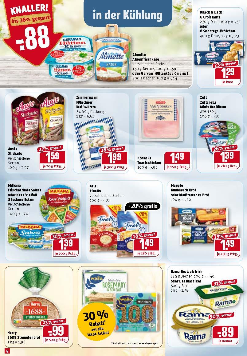 hz_markt_kw24_Seite_08