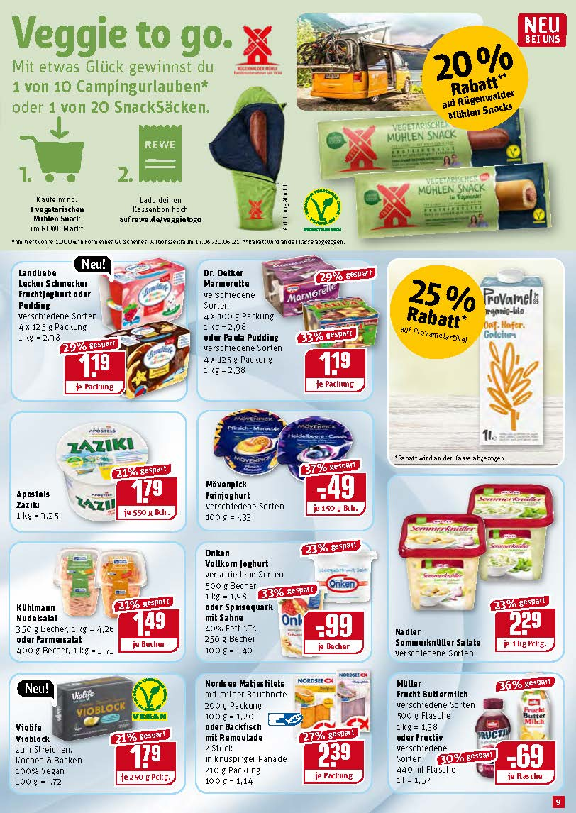 hz_markt_kw24_Seite_09