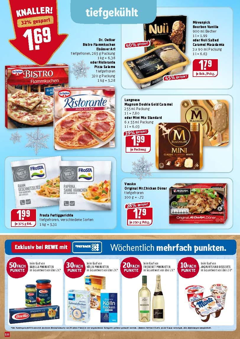 hz_markt_kw24_Seite_10