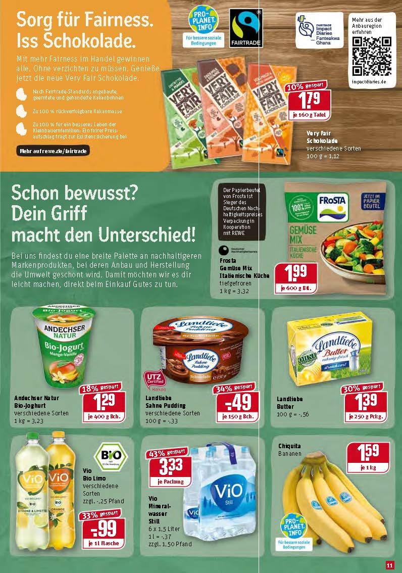 hz_markt_kw24_Seite_11