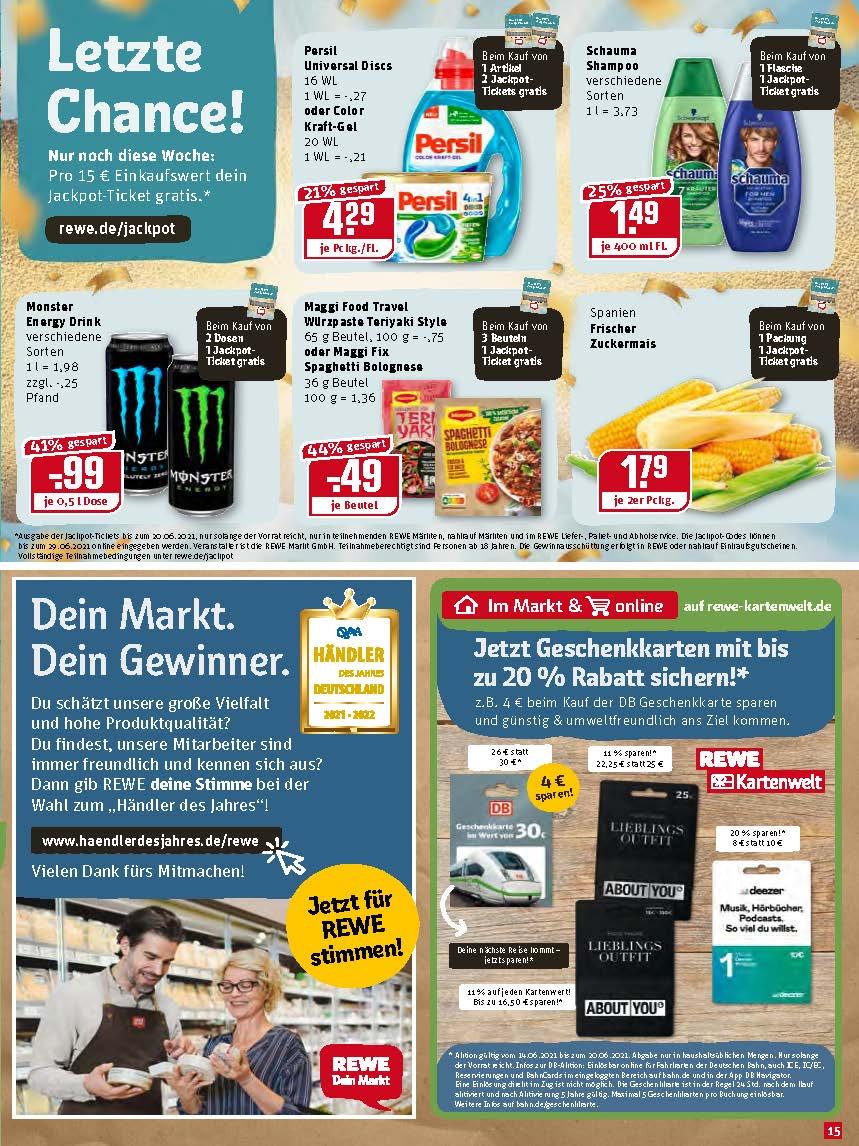 hz_markt_kw24_Seite_15