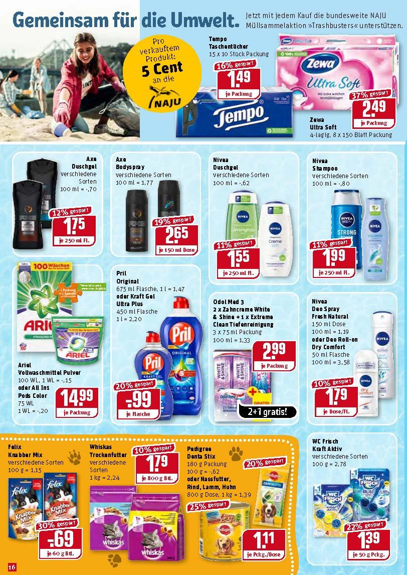 hz_markt_kw24_Seite_16