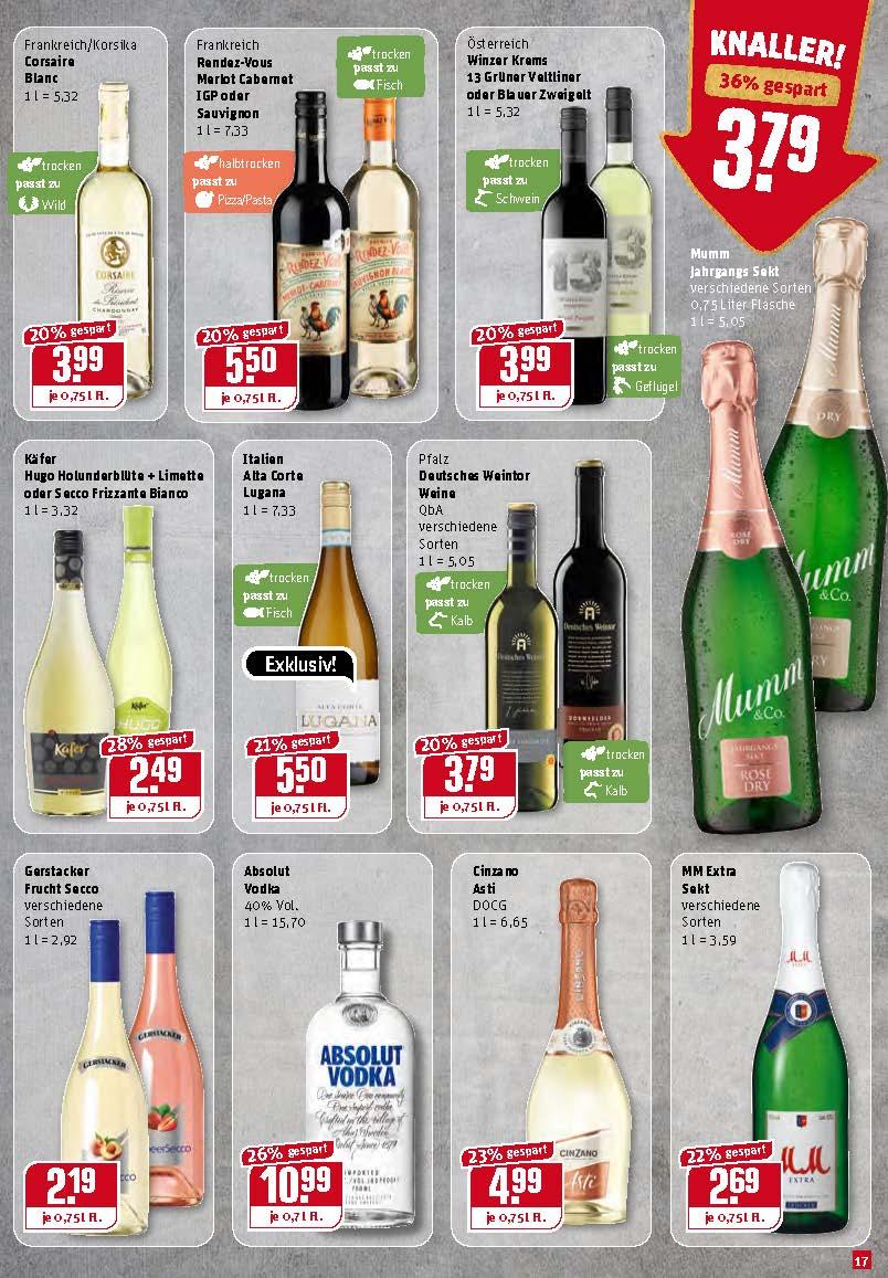 hz_markt_kw24_Seite_17