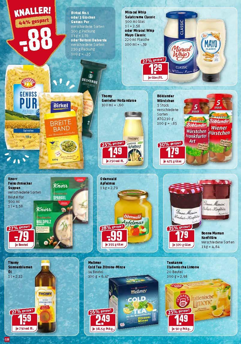 hz_markt_kw24_Seite_18