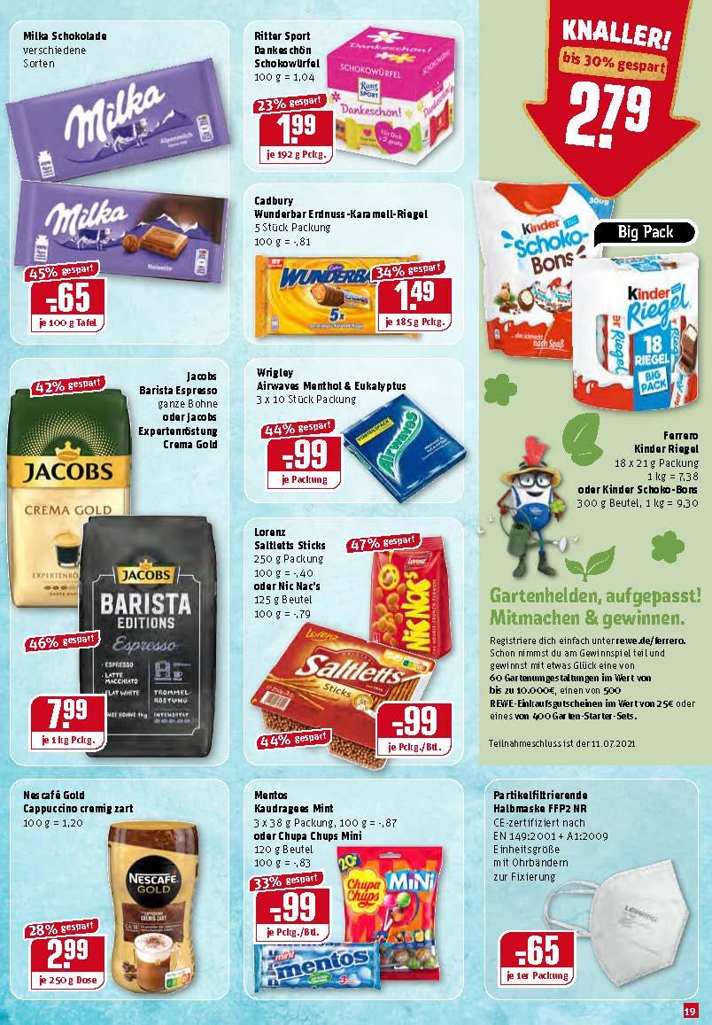 hz_markt_kw24_Seite_19