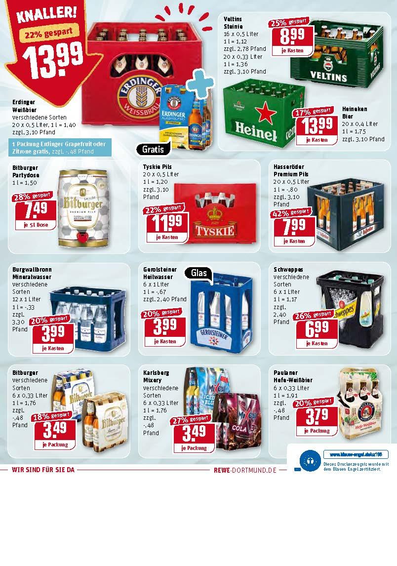 hz_markt_kw24_Seite_20