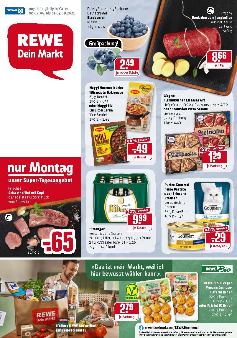 hz_markt_kw31_Seite_01