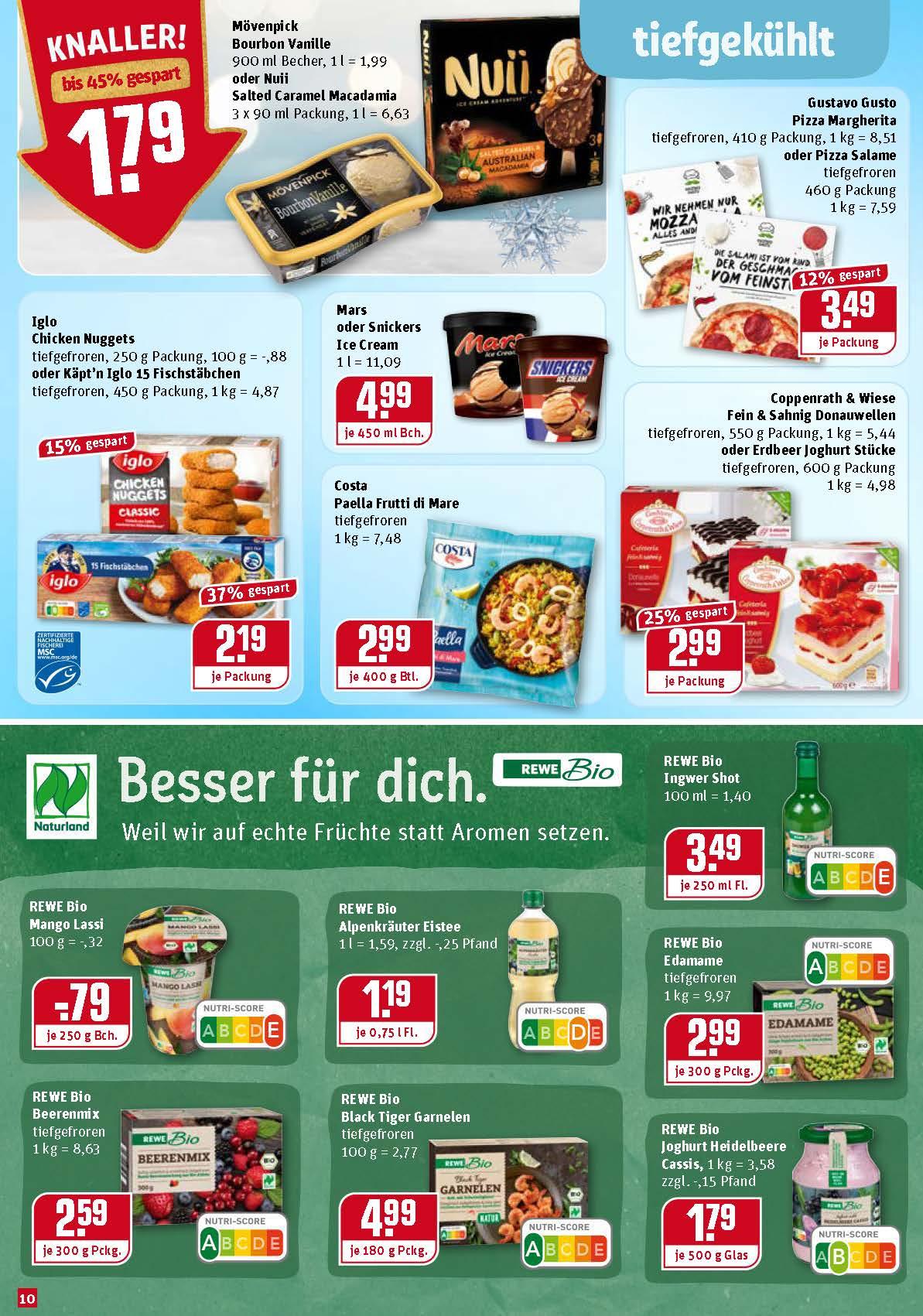 hz_markt_kw31_Seite_10