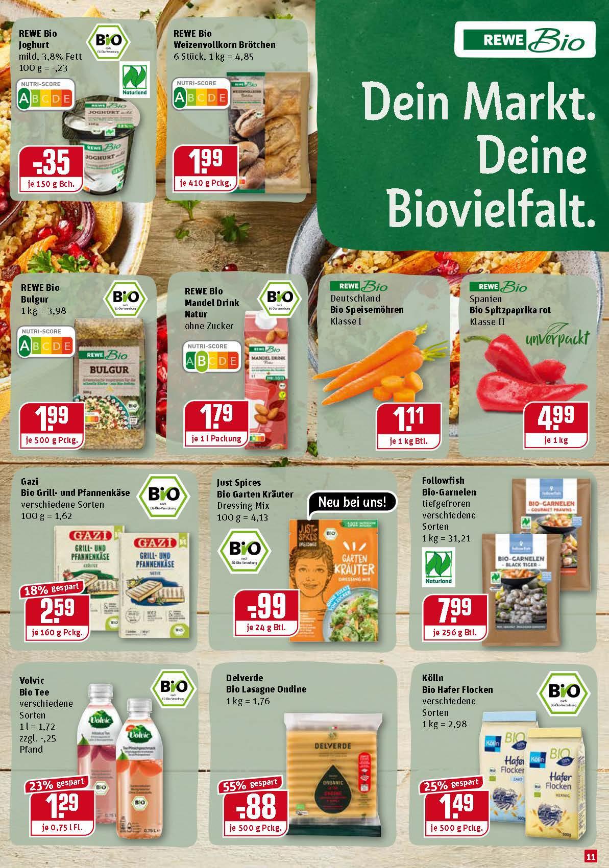 hz_markt_kw31_Seite_11