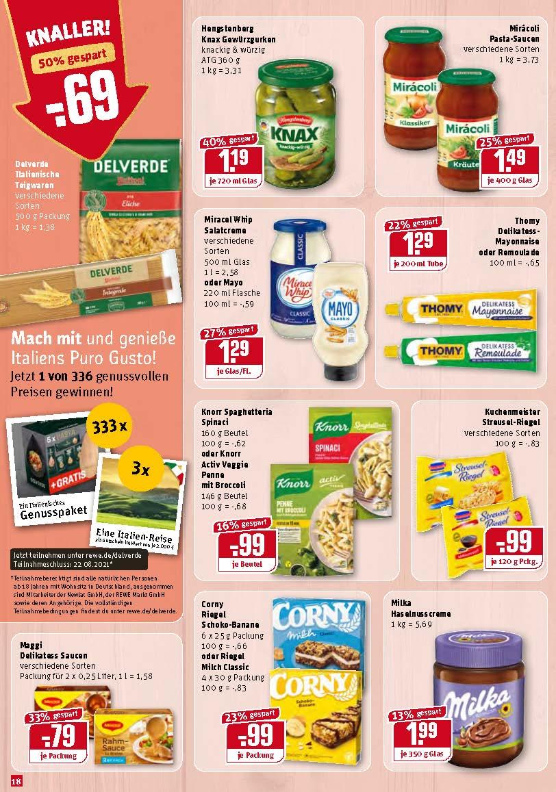 hz_markt_kw31_Seite_18