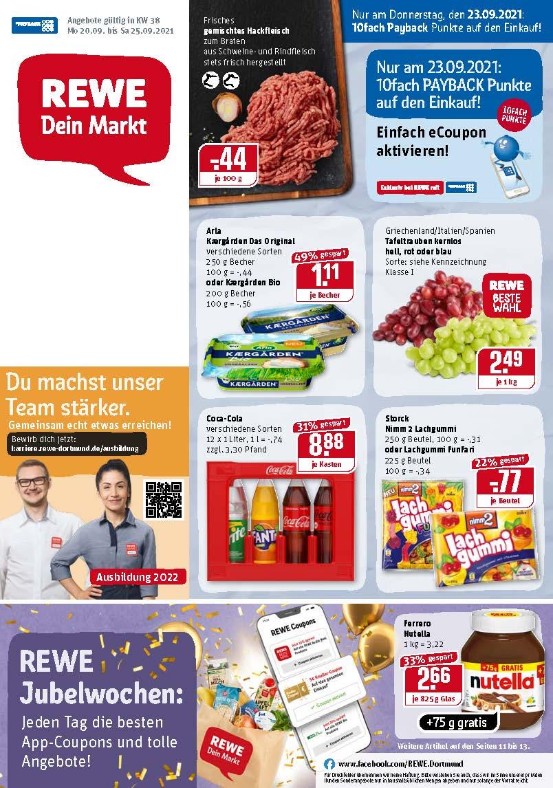 hz_markt_kw38_Seite_01