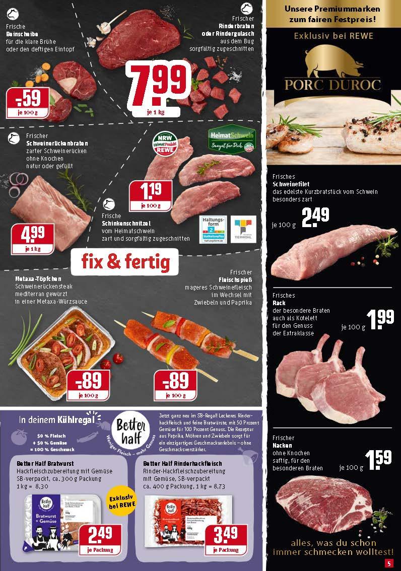hz_markt_kw38_Seite_05