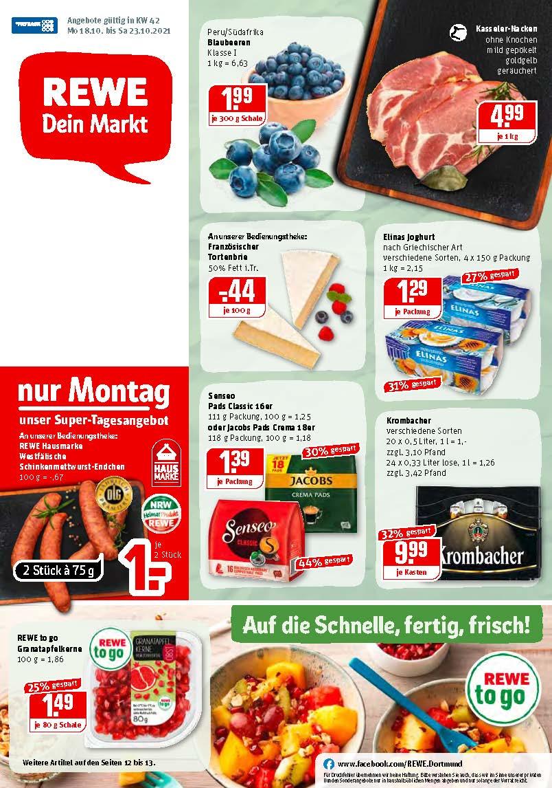hz_markt_kw42_Seite_01