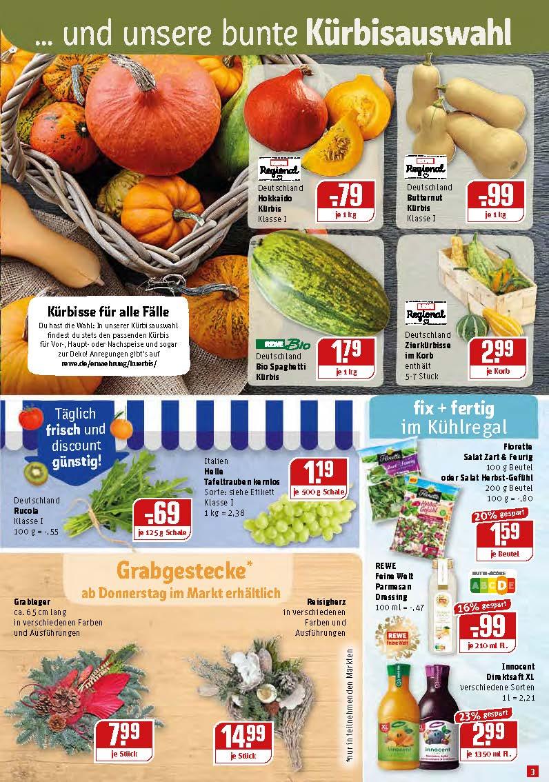 hz_markt_kw42_Seite_03