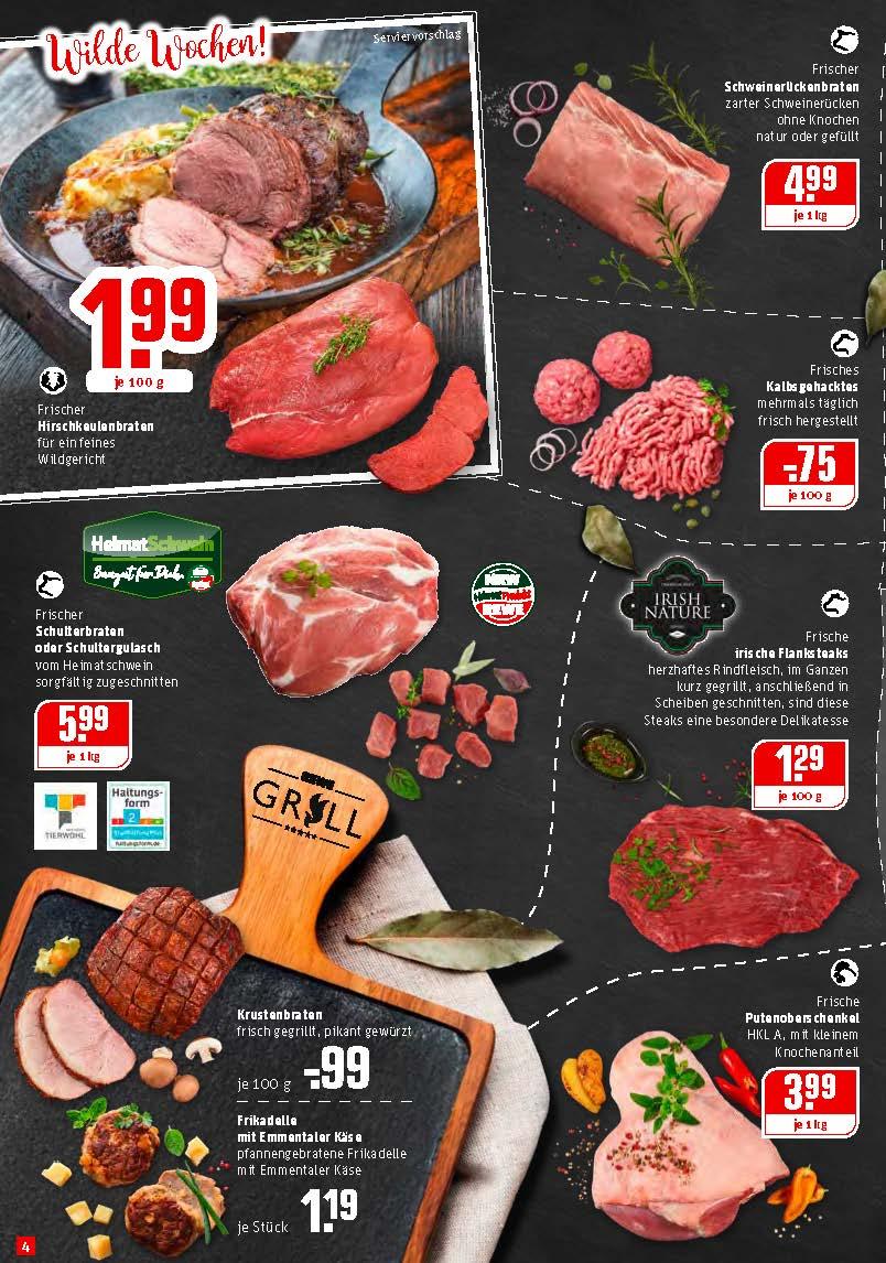 hz_markt_kw42_Seite_04