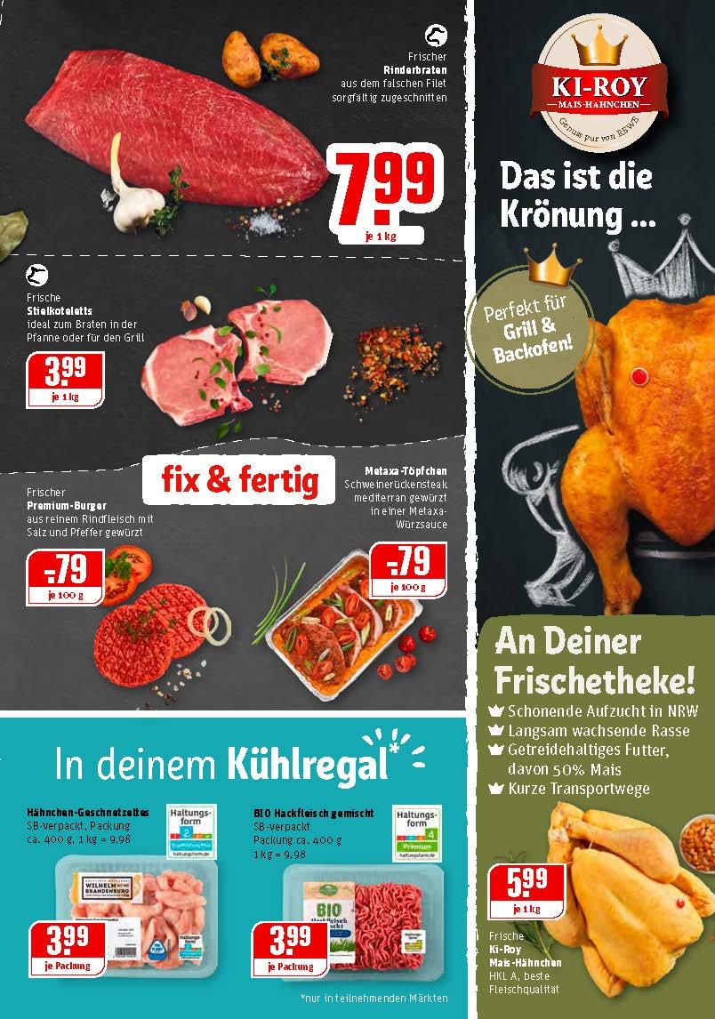 hz_markt_kw42_Seite_05