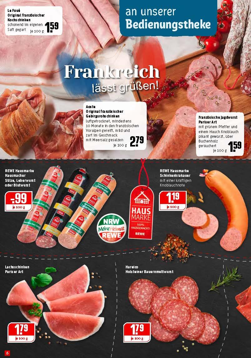 hz_markt_kw42_Seite_06