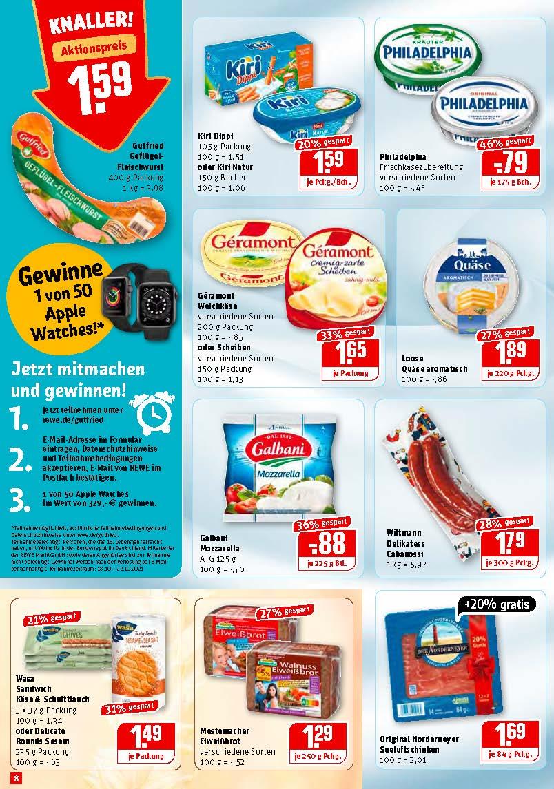 hz_markt_kw42_Seite_08