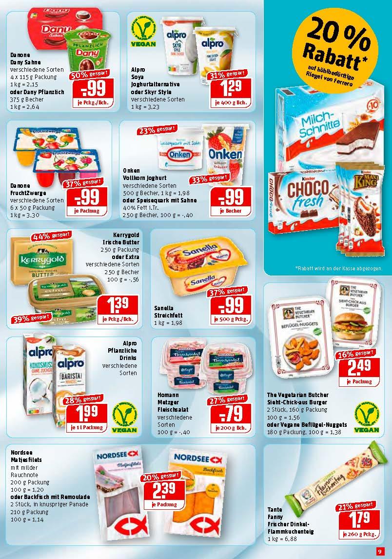 hz_markt_kw42_Seite_09