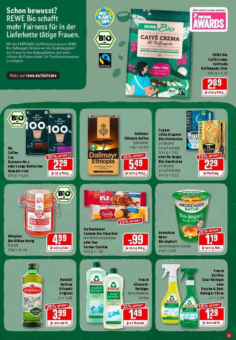 hz_markt_kw42_Seite_11