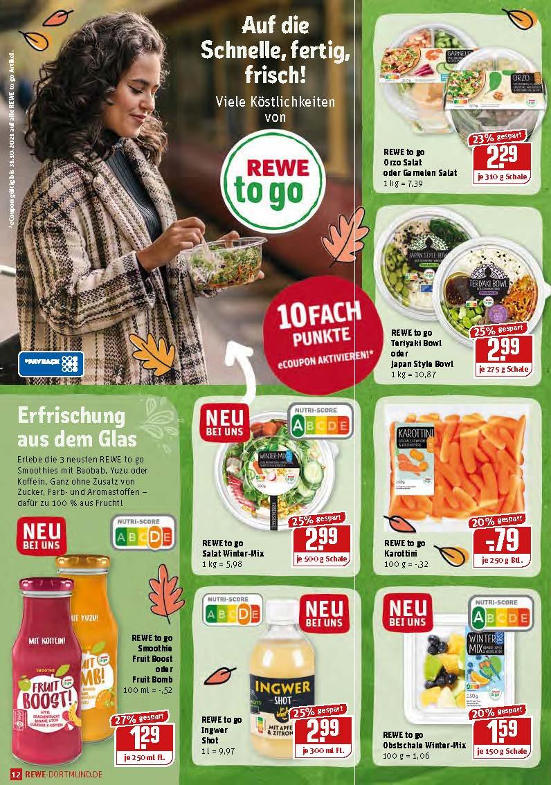 hz_markt_kw42_Seite_12