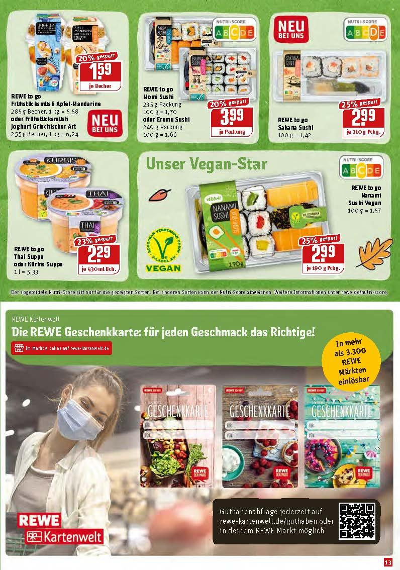 hz_markt_kw42_Seite_13