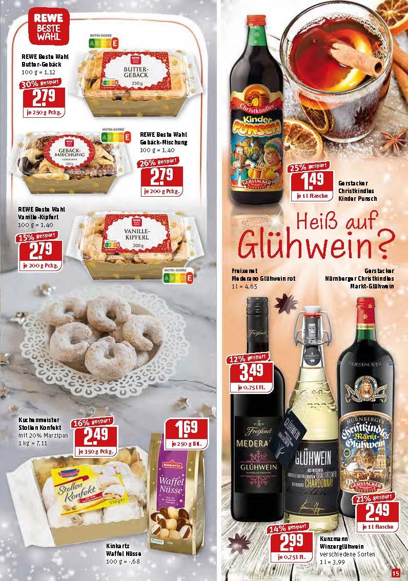 hz_markt_kw42_Seite_15