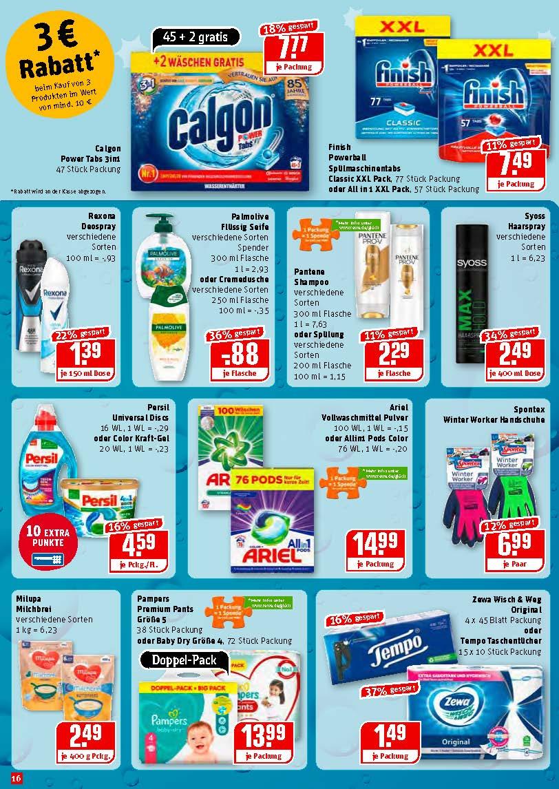 hz_markt_kw42_Seite_16