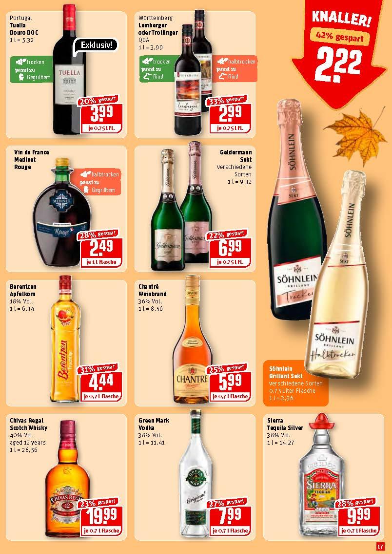 hz_markt_kw42_Seite_17