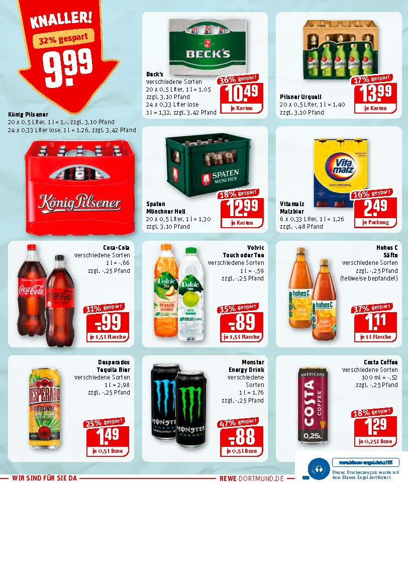 hz_markt_kw42_Seite_20
